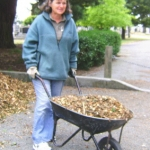 anne-moves-mulch-resized