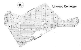 cemetery-map-adjusted