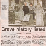 linwood-cemetery-historical-research-project