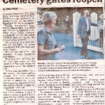 open-gates-newspaper-article